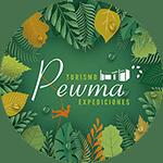 Turismo Pewma
